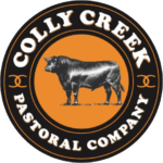 Colly Logo