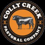 Colly Logo